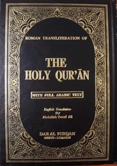 jesus und der islam