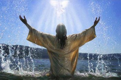 Ichthys Consulting 7 Schritte Zum Glauben