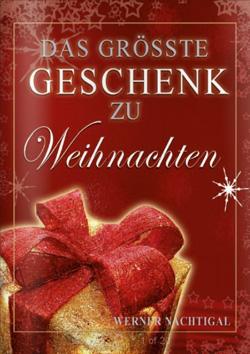 weihnachten ist anders was ist weihnachten die weihnachtsbotschaft 2012 an alle menschen