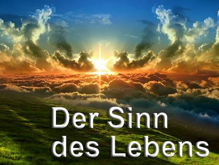 http://www.ichthys-consulting.de/Grafik-Sinn-Leben-B450.jpg