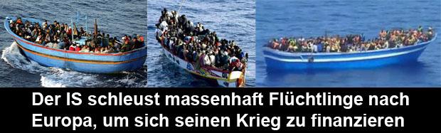 bundesstaat deutschland gegründet