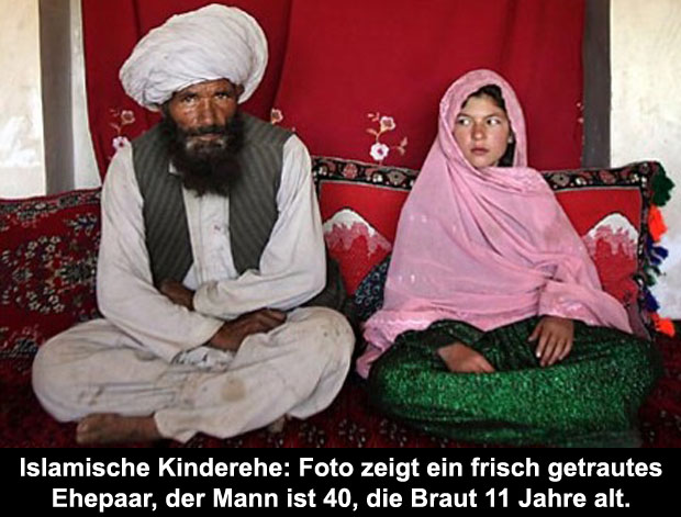 Frau sucht mann fürs bett in berlin