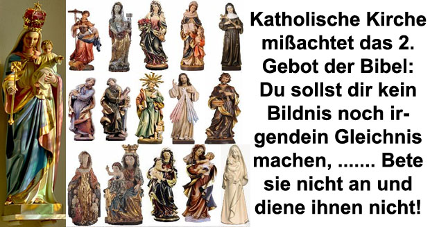 eltern ehren bibel