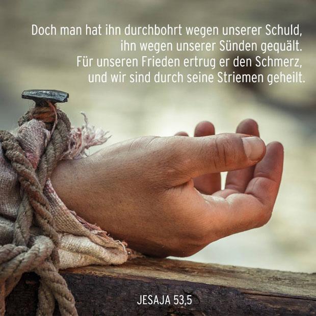 jesus sammelt seine jünger