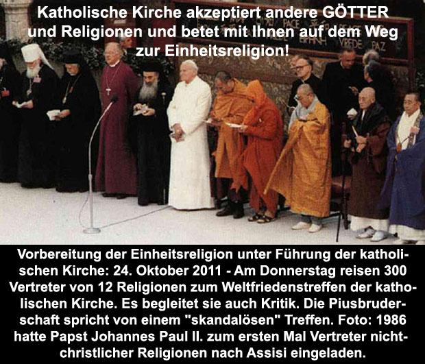 priester altes testament