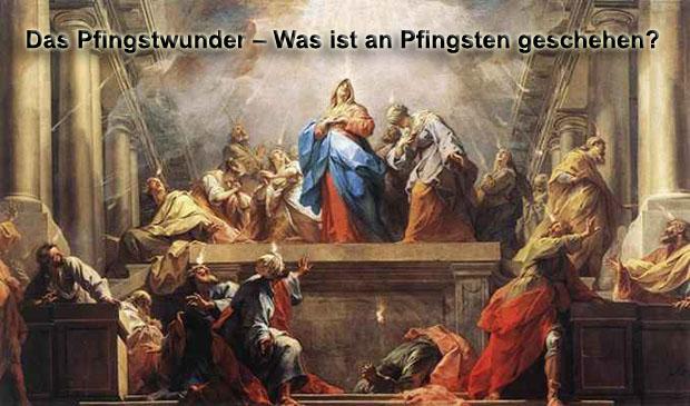 verleugnung des petrus predigt