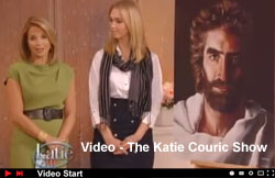 Sieht Jesus Christus So Aus Das Jesus Bild Aus Dem Film Den